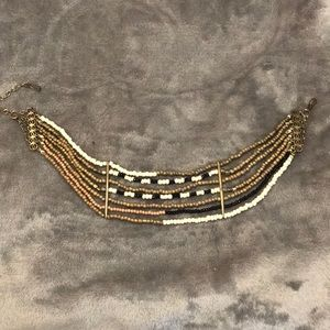 Free People Choker